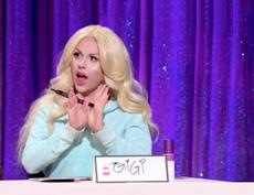 Farrah-gigi-rupauls-drag-race-season-9-episode-6