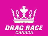 Canada's Drag Race (Season 1)