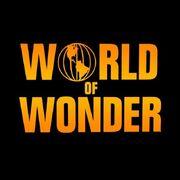 World Of Wonder logo