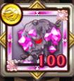 Mega slime icon