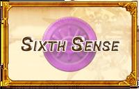 IC SixthSense