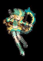 Ranger Female