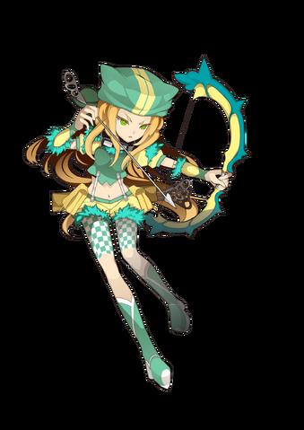 File:Ranger Female.png