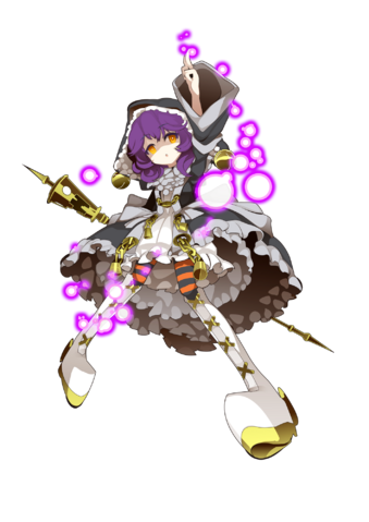 File:Magician Female.png
