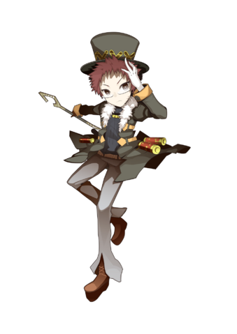 File:Magician Male.png