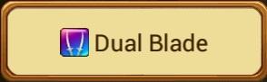 File:Dual Blade.jpg