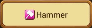 File:Hammerr.jpg