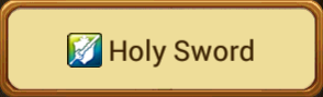 File:Holy Sword.png