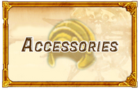 IC Accessories