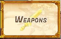 IC Weapon