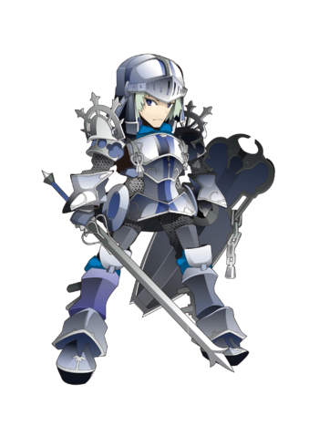 File:Knight Male.png
