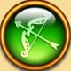 Icon Ranger