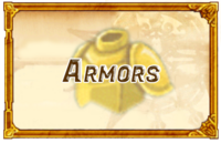 IC Armors