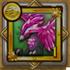 Dyna Bird Icon