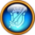 Icon Knight