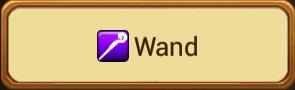 File:Wand.jpg