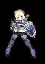 Knight Female