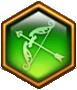 MercenaryEM