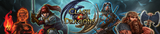 http://clashofthedragons.wikia