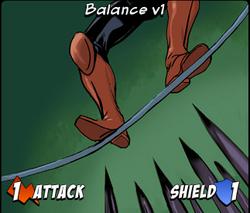 Balance v1-image