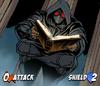 Bookworm-image