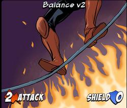 Balance v2-image