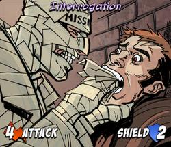 Interrogation-image