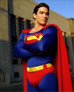 Superman 5