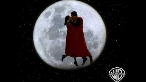 1993-1997 Lois & Clark The New Adventures of Superman Intro's Season 1-4