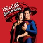 Lois and Clark (Season 2)