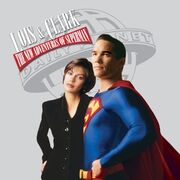 Lois and Clark Season 3