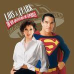 Lois and Clark (Season 4)