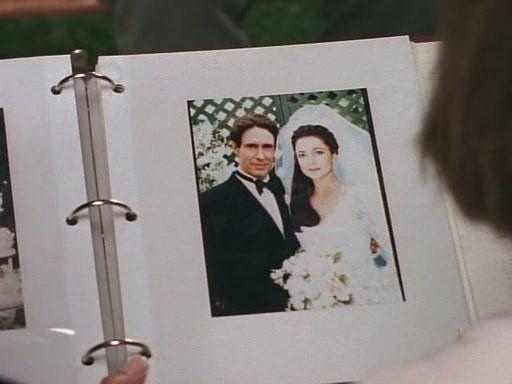 File:Lex and Arianna on their Wedding Day.jpg