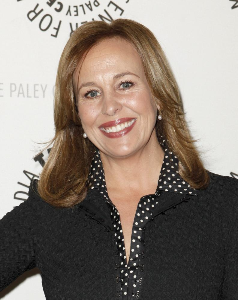 Genie Francis nudes (52 photo), Tits, Cleavage, Boobs, braless 2015