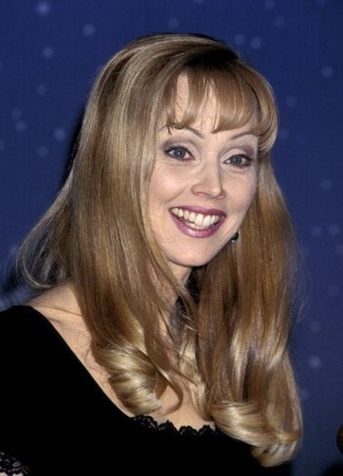 File:Shelley Long.jpg