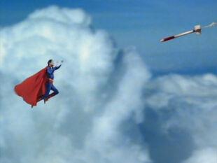 310?cb=20160924015154 - Reseña de «Lois & Clark, las nuevas aventuras de Superman - 1x02 Una extraña visita