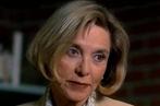 Ellen Lane portrait