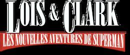 Lois--clark-the-new-adventures-of-superman-4e9c5ed348ef1