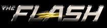 Wiki-wordmark-flash