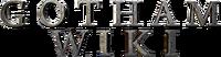 Wiki-wordmark-gotham