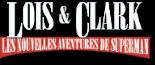 Bienvenue sur le wikia Lois & Clark
