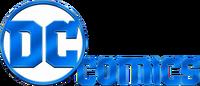 DC.Comics.logo