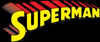 Superman wiki logo