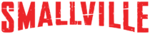 Logo wiki smallville
