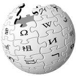 Wiki-ch