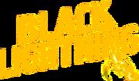 Wiki-wordmark-black-l