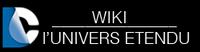Wiki-wordmark-dc