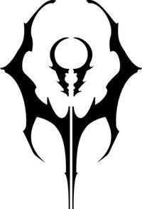 326px-SR1-Icon-Symbol-Kain-1-