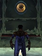 Occhio Sentinella