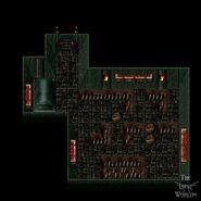 Dungeon 3-3